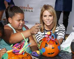 Shawns Pumpkin Patch Los Angeles Ca by Cheryl Hines Photos Photos Feeding America And The Los Angeles