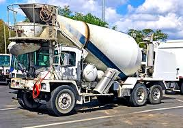 2006-Advance-Concrete Mixer Trucks-For-Sale-Front Discharge ... Mack Dm690s Mixer Trucks Asphalt Concrete In Complete Small Mixers Supply Used Mercedesbenz 2225 Concrete Trucks Year 1989 For Sale Volvo Fl240 Mcfee Mixer Taiwan Nissan Transit Mixer Truck 2005okoshconcrete Trucksforsalefront Discharge Truck Dimeions Concrete2you Retro Pinterest Granite Cv713 About Us 2000advaeconcrete