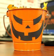 halloween halloween decorations for office office 23 halloween