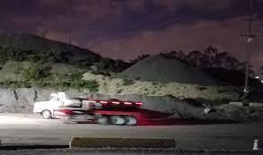 100 Always Trucking Loren Pratt Loren Pratt And Son
