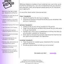 Popular Resume Example Popular Resume Example