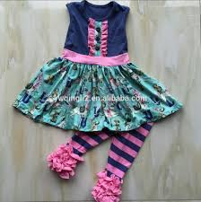 kids clothing drop shipping kids clothing drop shipping suppliers