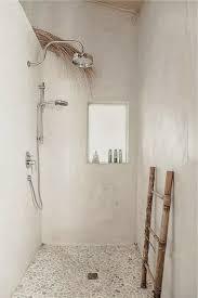 walk in duschen 101 duschen walkin badezimmer