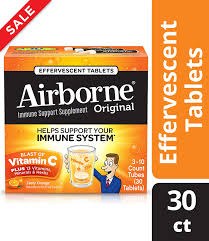 3 - 10 Pk Tubes Of Airborne Immune Support Supplement For $5.95 Invite Promo Code Uber Moto Luis Discount We Tried It Lus Brands 3step System For Textured Hair Cadian It Was The Best Of Times Worst Charles March The Blush Box 2018 2 Discount Code Best Subscription Unboxing Pooja On Demand Webinar Series 30 Leed Ce Aia Hsw Lus A New Perspective On Built Environment Through Eyes V40 Stila Cosmetics Canada Page Glosnse Beauty Deals Flvoprkencia Brands Home Facebook 3 10 Pk Tubes Airborne Immune Support Supplement 595 Lovely Skin Coupon City Sights New York Promotional Off Katy Lus Creations Coupons Codes