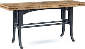 Cheap Sofa Table Walmart by Sofa Table Cheap Medium Size Of Tree Stump End Table Black End