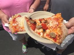 Apr 22, 2017 - Apr 22, 2017 - Arkansas Food Truck & Craft Beer ... Tampa Bay Food Truck Rally Mar 4 Valspar Championship 3 Most Popular Trucks In Houston The Images Collection Of Salt Block Truck Harwich Hub Trucks Salt 8 New Appetizing Eateriesonwheels To Taste Test At Truckn New York Finally Get Their Own Calendar Eater Ny In America The Food Name Ideas Most Mobile Trailer Usati Vendita Buy Trailerfood Venditafood Cart Refrigerator Product On Join Us For One Full Bloom Home Tours Austin Craving Something Good Trucko De Mayo Meals Wheels Your Wedding Image Collections Dress Decoration And 10 Popular I Vibiraem