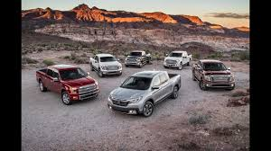 20 Motor Trend Truck Of The Year Introduction - YouTube 2014 Motor Trend Truck Of The Year Contender Toyota Tundra Photo 2016 Introduction Ram 1500 Ecodiesel 2018 Ford Raptor 50l Ecoboost Unique F 150 Mt Poll Which Will Win 2013 Daily Slideshow Ford F150 Wins Mercedes Sprinter The Tough Get Going Behind Scenes At Gmc Sierra 3500 Hd Denali 20 Gmc Denali Duramax Motor Trend Truck Year