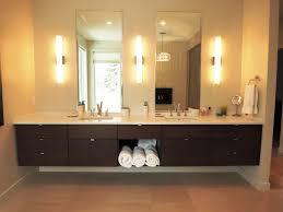 Bathroom Renovations Edmonton Alberta by Home Refine Renovations Edmonton Ab