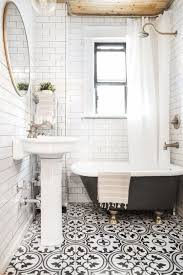 115 extraordinary small bathroom designs for small space 03