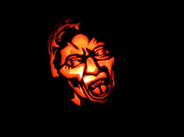 Pumpkin Carving Templates Famous Faces by Doctor Who U0027 Top 5 Wholloween Pumpkin Carving Creations