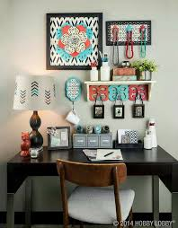 Hobby Lobby Wall Decor Letters by 25 Unique Hobby Lobby Frames Ideas On Pinterest Living Room