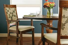 Oak Park II Dining Chair With Front Casters   Maxwell Thomas Office Chair Soft Casters For Chairs Unique 40 Luxury Mid Ding Discount Caster Room Replacement Decorate Top Kitchen Dinette Sets Loccie Better Homes Gardens Ideas Gorgeous Fniture Decoration Idea With Oak Fresh Solid Wood Living Pin By Laurel Hourani On Sun Rooms Ding Chairs Room Impressive Using Rectangular Cramco Inc Motion Marlin Tiltswivel With Intercon Classic Swivel Game And Cushion Back Vintage Beautiful Design From Boconcept Alaide Function