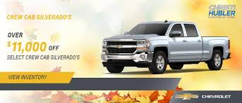 Christi Hubler Chevrolet In Crawfordsville | Serving Lafayette ... Used Trucks At Service Chevrolet In Lafayette Vmark Cars Fredericksburg Va New Sales B P Auto Paterson Nj Courtesy Broussard Chevy Dealer Near Your Hino Truck Parish Is Your 1 Commercial Car Serving Enterprise Certified Suvs For Sale Ford Lake Charles La Bolton Amerifirst Center Hialeah Gardens Fl Cadillac Maggio Buick Gmc Roads Baton Rouge Highland Mi Lafontaine