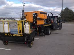 Asphalt Repair Columbus OH | Black Diamond Asphalt Sealing, Inc. 1959 Dodge Sweptside Pickup Stock 815589 For Sale Near Columbus Grove Rt535e For Sale Crane In Ohio On Nyc Dot Trucks And Commercial Vehicles 2017 Manitex Tc50128s Equipment Jb Sales Blue Mack Dump Truck My Pictures Pinterest Bin There Dump That Dumpster Rental Home Capital Towing Recovery Tow Truck Roadside Performance 2018 National 13110a Cranenetworkcom