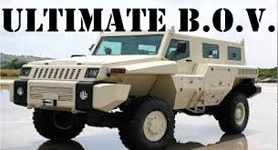 Ultimate Bug Out Vehicle Ideas For SHTF, Apocalypse, Doomsday ... Outfitting Ford Trucks For Off Road Use Part 1 Bug Out Truck Blog What Is The Best Vehicle Zketf Outbreak Task Force Epic 4x4 Beast E350 Van Youtube Top 3 Vehicles Camper Adventure Mid Size Truck The Joy Of Drive Accsories Bozbuz Makes A Good Bugout Vehicle Is An Rv Prepper Journal Project Bug Out Expedition Portal Podcast With Josh Collier Beat End 2012 Svt Raptor Supercrew Bugout Dino Recoil