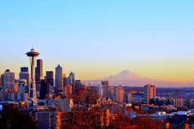 100 Beautiful Seattle Pictures Just Moved To From Europe Your City Is Beautiful On A Clear