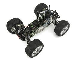 1/8 GST Genesis Super Truck 7.7 RTR With A 2.4GHz Radio By CEN ... Cen Racing Gste Colossus 4wd 18th Scale Monster Truck In Slow Racing Mg16 Radio Controlled Nitro 116 Scale Truggy Class Used Cen Nitro Stadium Truck Rc Car Ip9 Babergh For 13500 Shpock Cheap Rc Find Deals On Line At Alibacom Genesis Rc Watford Hertfordshire Gumtree Racing Ctr50 Limited Edition Coming Soon 85mph Tech Forums Adventures New Reeper 17th Traxxas Summit Gste 4x4 Trail Gst 77 Brushless Build Rcu Colossus Monster Truck Rtr Xt Mega Hobby Recreation Products Is Back With Exclusive First Drive Car Action