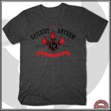 Gaslight Anthem Sink Or Swim Zip by The Gaslight Anthem Handwritten Eagle Men U0027s Zip Up Hoodie