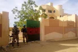 siege adp mali siege toll likely to rise cgtn africa strengthening