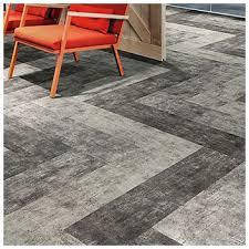 Gym Floor Over Carpet Fresh Flotex Flooring Tiles Forbo Systems Uk