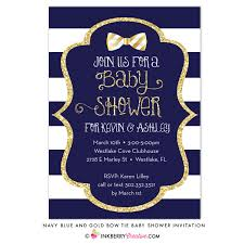 Little Man Baby Shower Invitations 1000 Ideas About Mustache
