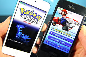 How To Install Nintendo DS Emulator iPhone iPod Touch & iPad