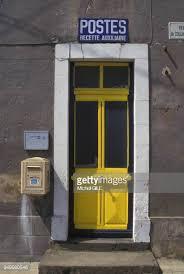 la poste bureau bureau de poste stock photos and pictures getty images