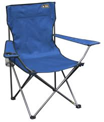 5 Best Camping Chairs – For A Hiking Or Picnic | Tool Box 2018-2019 12 Best Camping Chairs 2019 The Folding Travel Leisure For Digital Trends Cheap Bpack Beach Chair Find Springer 45 Off The Lweight Pnic Time Portable Sports St Tropez Stripe Sale Timber Ridge Smooth Glide Padded And Of Switchback Striped Pink On Hautelook Baseball Chairs Top 10 Camping For Bad Back Chairman Bestchoiceproducts Choice Products 6seat