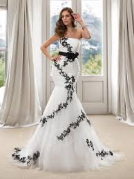 wedding dresses with embroidery vosoi com