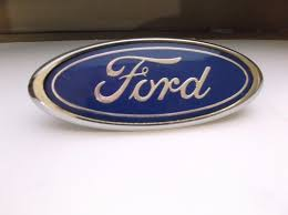 92-95 Ford Taurus Light Blue Oval Emblem Grille Front Badge Logo OEM ... The Black Ops 1967 Fairlane Is The What If Of Famed Blue Oval Welcome To Acton Ford Dealership Near Boston Ma Has Already Sold 11 Million Trucks And Suvs So Far This Year Car Truck Parts Side Steps Oval For Vw Amarok Black Pickuppartscom Bangshiftcom Fabulous Fords From Ovals Major League Spread Lot Vintage Ford Logos Emblem 50 Similar Items 1973 Ltd Collar Accsories Page Arctic T To Taunus A Visit Gratton Museum Italyr Hemmings Daily 2017 F250 Bandit