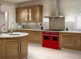 Small Narrow Kitchen Ideas by Kitchen Dazzling Narrow Kitchen Ideas Best Kitchen Designs