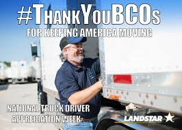 Lease To Landstar | Landstar - Part 3 May Trucking Company Lights On The Hill Memorial Inc Home Facebook Kentucky Rest Area Pics Part 5 Charles Bailey Flickr Tnsiams Most Teresting Photos Picssr Conway Trucks On American Inrstates Atlanta Cbtrucking Our Team The Greatest Show Earth 104 Magazine