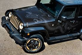 Jeep Wrangler Floor Mats Australia by Jeep Brings Chinese Market Dragon Edition To The Us 2014 Jeep