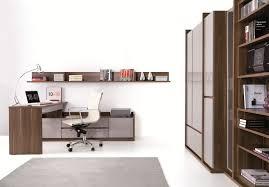 bureau moderne design meuble design bureau 150 modulable de la collection meubles design