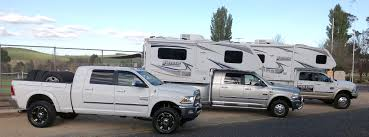 Truck Campers For Sale In — NICE CAR CAMPERS : Here Is Truck Campers ... Garrett Camper Sales Rv Truck Cap Sales In Indiana The Lweight Ptop Revolution Gearjunkie Campers For Sale 2415 Trader Palomino Manufacturer Of Quality Rvs Since 1968 For Sale Nampa Idaho Billings Mt Bretz Marine Warehouse West Chesterfield New Hampshire 2018 Adventurer Eagle 1165 Eugene Or Rvtradercom Used Blowout Dont Wait Bullyan Blog Bed Liners Tonneau Covers San Antonio Tx Jesse