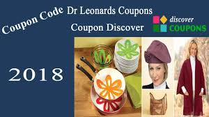 Dr. Leonard's Health Coupons & Promo Codes For February 12222 Ds Colour Labs Discount Code Mywmtgear Coupon Codes Honda Of Illinois Service Coupons Cristy Cali Britney Spears Promo Gavere Leather Home Streetlight Records Coupons De Descuento Forever 21 Usa Baby Foot Peel The Big Boo Cast Dr Lenard Restaurant Pismo Beach Promo Airasia Maret 2019 Lcs Supply 25 Raising Great Girls With Guest Leonard Sax Jiffy Lube Synthetic Puma India Mimco Prchoolsmiles Online