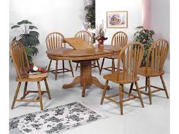 Windsor Solid 7 Piece Oval Dining Table And Side Chairs Realyn Ding Room Extension Table Ashley Fniture Homestore Gs Classic Oak Oval Pedestal With 21 Belmar New Pine Round Set Leaf 7piece And 6 Chairs Evelyn To Wonderful Piece Drop White Mahogany Heart Shield Back Details About 7pc Oval Dinette Ding Set Table W Extendable American Drew Cherry Grove 45th 7 Traditional 30 Pretty Farmhouse Black Design Ideas Kitchen