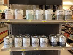 Chalk Paint Colors For Cabinets by Home Design Rustoleum Chalkboard Paint Colors Small Kitchen