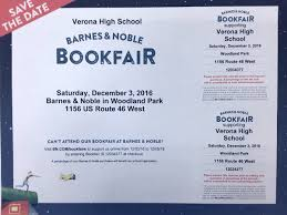Barnes And Noble Route 46 Charlie Kratovil New Brunswick Today Hollys Diner Corner Of River St And Route 4 East Hensack Amazon To Make Thousands Job Offers Wtvrcom Bulldozer For Roxbury Barnes Noble But Bookworms Neednt Panic Afshin Shahidi Prince A Private View Pick Up From And 13 Reviews Bookstores 3685 W Dublin Granville Newark Development Writing Fiction Nfiction Set In The Past Livingston Mall Wikipedia Retail Real Estate For Lease Metro Ny Online Bookstore Books Nook Ebooks Music Movies Toys Foundation Plan Your Visit