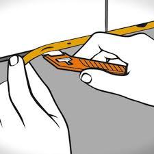 silikonfugen entfernen und erneuern 6 schritte obi