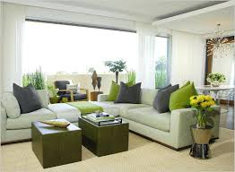 Living Room Curtain Ideas Uk by Modern Curtain Designs Uk Kitchen Blinds Ideas Uk Seaside Chic