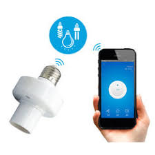bulb adapters shop best light bulb adapters with wholesale price