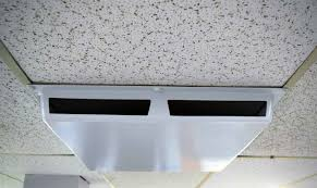 Ceiling Ac Vent Deflectors by Direct Blowing Ceiling Vent Air Away From You On Sale Until Friday