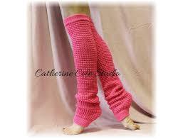 leg warmers for women how to wear them in winter u2013 carey fashion