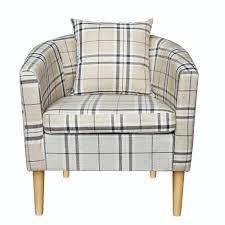 Cool Wicker Kitchen Chair Cushions Alluring Seat Cushion ...