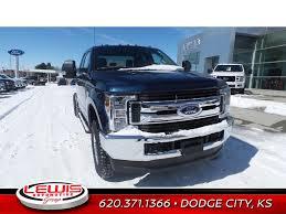 100 Ford 350 Truck New 2019 F Hays Dodge City Garden City KS