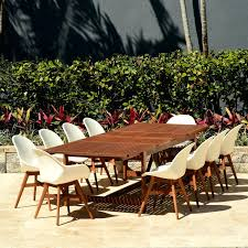 Teak Patio Dining Sets Canada Round Outdoor Set Marva Chair ... And Teak Fniture Timber Sets Chairs Round Porch Fa Wood Home Decor Essential Patio Ding Set Trdideen As Havenside Popham 11piece Wicker Outdoor Chair Sevenposition Eightperson Simple Fpageanalytics Design Table Designs Amazoncom Modway Eei3314natset Marina 9 Piece In Natural 7 Brampton Teak7pc Brown Classics