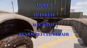 Arma3 - ACE Basics - Repair/Rearm/Refuel - Tutorial - YouTube Ace Truck Body Nashua Tape 189 In X 109 Yd Waterproofing Repair Tape1207802 Products Welding And Trailer Co Equipment Photo Gallery Of Trucks Ssoriesace Ace Canada Armstrong Collision Experts Opening Hours 4305 Tire Auto Center Ridgefield Weston Ct Advanced Automotive Good Parts Service Zanesville Who We Are Aceengine Bc Big Rig Weekend 2013 Protrucker Magazine Canadas Trucking Blog Top Cash For