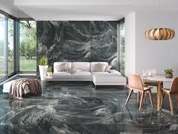 fliesen trend 2020 natürlicher luxus stein