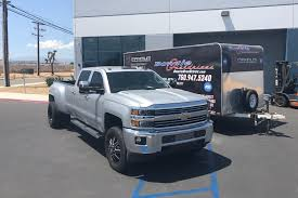 Getting Tanked With Titan: Titan Tank Install On A 2015 Chevy 3500 Chevy Silverado 3500 Family Truck Farming Simulator 2017 Mods 2019 Silverado 2500hd 3500hd Heavy Duty Trucks Chevrolet Hd Serving Oklahoma City Carter Exterior And Interior Walkaround 2014 Reviews Rating Motor Trend 2018 Hampton Roads Casey Iron Max Chevy Dually 1991 Flatbed Pickup Truck Item J2562 Sold 2500 Payload Towing Specs How New Work Truck 4 Door Cab Crew In Chevrolet Cheyenne Crew Cab Pick Up Zone Offroad 5 Suspension System 2nc13n